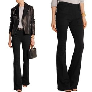 ✨HP✨FRAME Denim Le Flare de Francoise Flared Jeans
